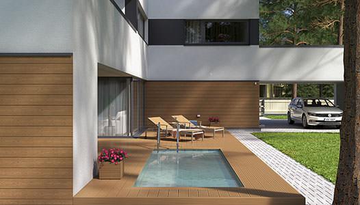 terrassid_suur